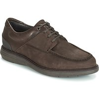 Nette schoenen Andre SONGE