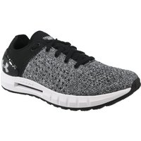 Hardloopschoenen Under Armour W Hovr Sonic NC