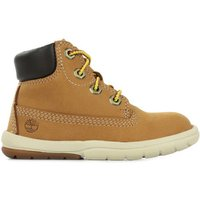 Laarzen Timberland New Toddle Tracks 6