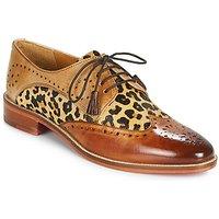 Nette schoenen Melvin Hamilton BETTY-4