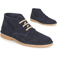 Laarzen Selected ROYCE DESERT LIGHT SUEDE
