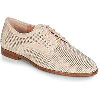 Nette schoenen Dorking 7785