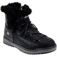 Snowboots Lumberjack -