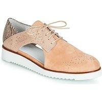 Nette schoenen Regard RIXULO V1 VEL ROSE