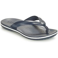 Teenslippers Crocs CROCBAND FLIP GS