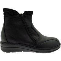 Low Boots Calzaturificio Loren LOM2755ne