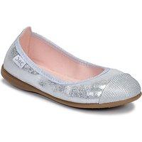Ballerina's Citrouille et Compagnie JARAMIL