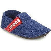 Pantoffels Crocs CLASSIC SLIPPER K