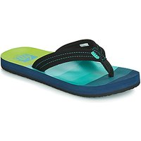 Teenslippers Reef KIDS AHI