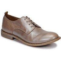 Nette schoenen Moma DALID VARLEY