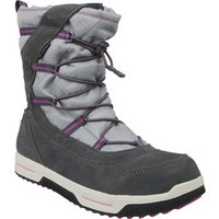 Snowboots Timberland Snow Stomper Pull On WP Jr