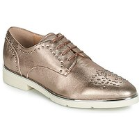 Nette schoenen JB Martin PRETTYS