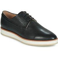 Nette schoenen JB Martin ZELMAC