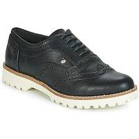 Nette schoenen Les Petites Bombes GISELE