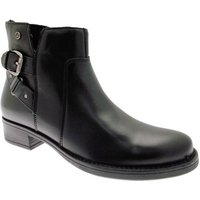 Low Boots Riposella RIP82839ne