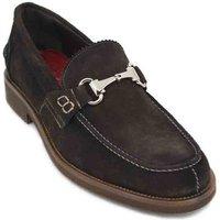 Mocassins Luis Gonzalo 7599H Zapatos de Hombre