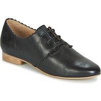 Nette schoenen Betty London JIKOTEFE