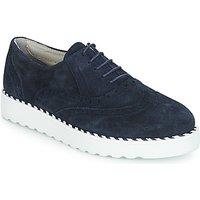 Nette schoenen Ippon Vintage ANDY FLYBOAT