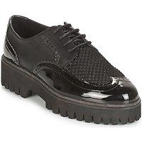 Nette schoenen Andre COREANE