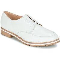 Nette schoenen Andre CHARLELIE
