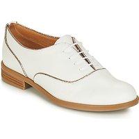 Nette schoenen Andre CHOMINE