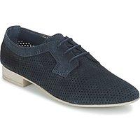 Nette schoenen Andre SENTINELLE