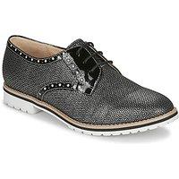 Nette schoenen Andre DERIVEUR