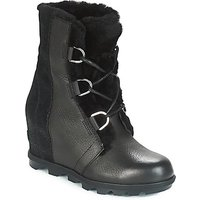 Snowboots Sorel JOAN OF ARCTIC WEDGE II LUX