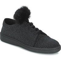 Lage Sneakers Miista ADALYN