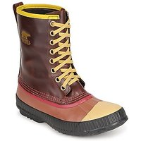 Snowboots Sorel MENS SENTRY ORIGINAL
