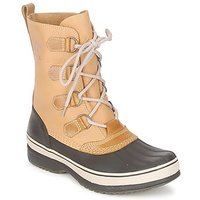 Snowboots Sorel KITCHENER CARIBOU