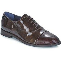 Nette schoenen Dorking RAQUEL