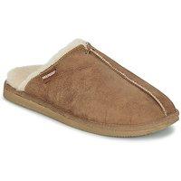 Pantoffels Shepherd HUGO