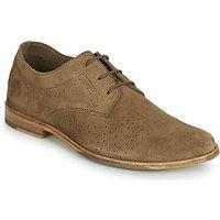 Nette schoenen PLDM by Palladium PAROXYSM