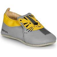 Pantoffels Catimini CALINOU