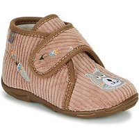 Pantoffels GBB OKANDI