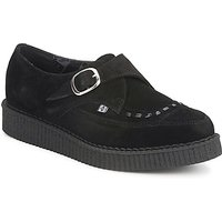 Nette schoenen TUK MONDO SLIM