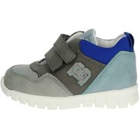 Lage Sneakers Balducci CSPORT3305