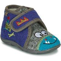Pantoffels GBB NASTRIANO