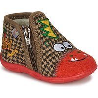 Pantoffels GBB NEREO