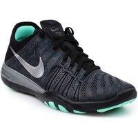 Fitness Schoenen Nike Wmns Free TR 6 MTLC 849805-001