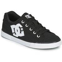 Skateschoenen DC Shoes CHELSEA TX