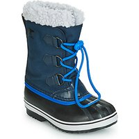 Snowboots Sorel YOOT PAC NYLON