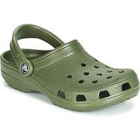 Klompen Crocs CLASSIC