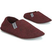 Pantoffels Crocs CLASSIC CONVERTIBLE SLIPPER