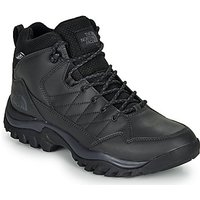 Snowboots The North Face STORM STRIKE II WP