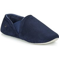 Pantoffels Isotoner 99520