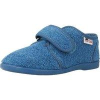 Pantoffels Vulladi 1807 052