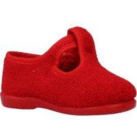 Pantoffels Vulladi 3112 052