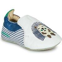 Pantoffels Catimini COFFI